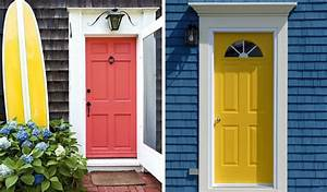Image of: Home Design Inspiration 5 Beautiful Front Door Style How To Bring Nautical Home Decor To Any Room Of Your Home