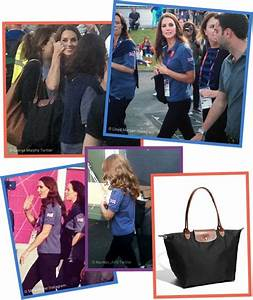 Longchamp Tasche Waschen : longchamp le pliage tote bag kate middleton style blog kate middleton bags and over the ~ Orissabook.com Haus und Dekorationen