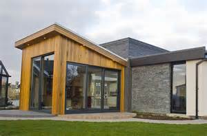 eco friendly home plans home extensions western homes
