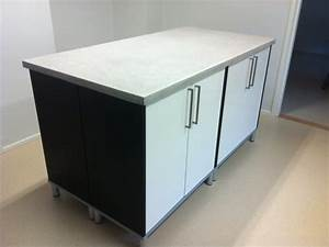 Ikea Effektiv Serie : note to self effektiv cabinet concrete hack ~ A.2002-acura-tl-radio.info Haus und Dekorationen