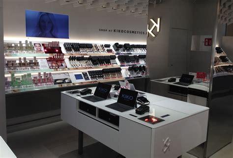 kiko si鑒e social kiko archives milan retail store