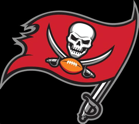 ocala post  tampa bay buccaneers preview