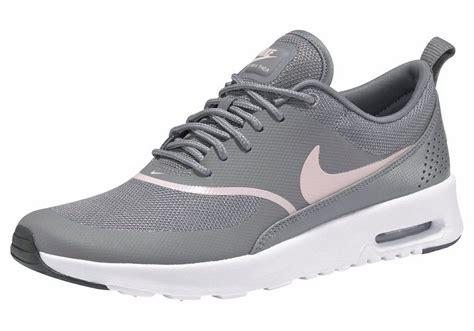 nike sportswear air max thea sneaker kaufen otto
