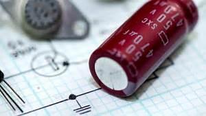 Betriebskondensator Berechnen : widerst nde berechnen und kombinieren ~ Themetempest.com Abrechnung