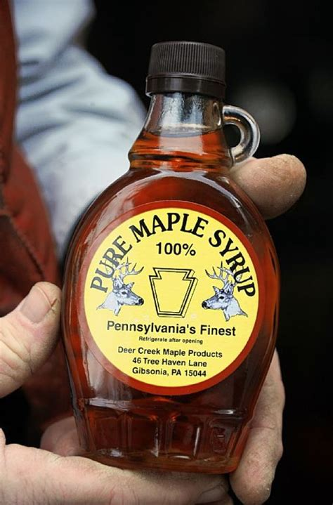 substitute for maple syrup can i substitute maple syrup for sugar in baking