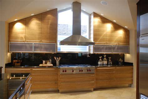 kitchen design concepts kitchen remodeling cabinet concepts