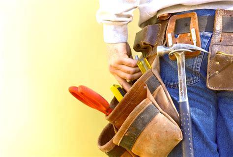 kansas city handyman home repair maintenance service