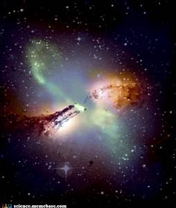 Black Hole Universe Creation - Pics about space