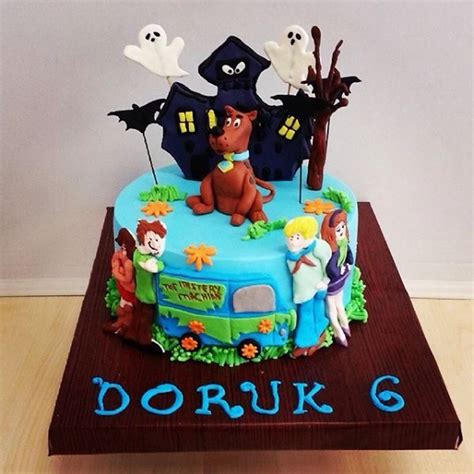 scooby doo cake template 91 best scooby doo cake images on scooby doo cake anniversary ideas and birthday ideas