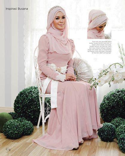 images  hijab culture  pinterest