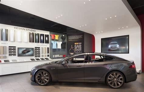 Bugatti Dealership Michigan by Michigan Gov Rick Snyder Signs Anti Tesla Bill Banning