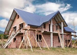 Hausbau Was Beachten : was private bauherren beim hausbau beachten sollten ~ A.2002-acura-tl-radio.info Haus und Dekorationen