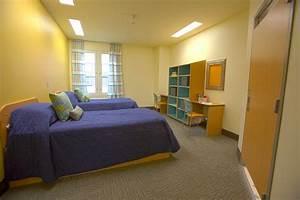 Residential, Treatment, For, Teens, U2013, Rogers, Behavioral, Health