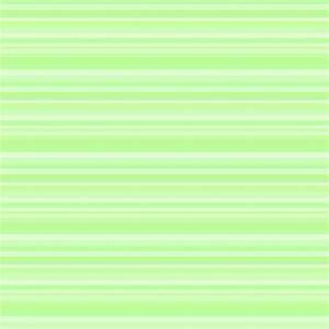 Image Gallery light green stripes