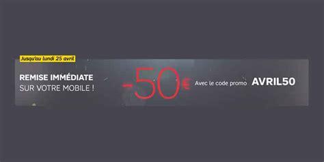 code de reduction blanche porte 28 images code promo blancheporte reduction blancheporte 28