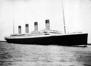 how much do headstones cost titanic sinking sensation the real story at last