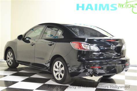 2012 mazda 3 i sport 2012 used mazda mazda3 4dr sedan automatic i sport at
