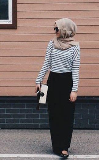 ideas  hijab fashion  pinterest hijab