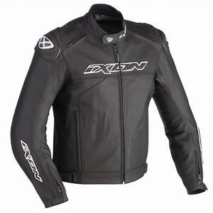 Blouson De Moto : blouson moto cuir ixon glory achat vente blouson veste blouson moto cuir ixon glory ~ Medecine-chirurgie-esthetiques.com Avis de Voitures