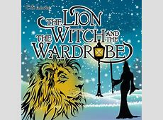 The Lion, The Witch, and the Wardrobe Kids Out and About