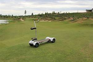 Best Electric Golf Carts Of 2018