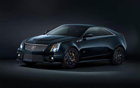 Cts Cadillac 2012 by 2012 Cadillac Cts V Reviews And Rating Motor Trend