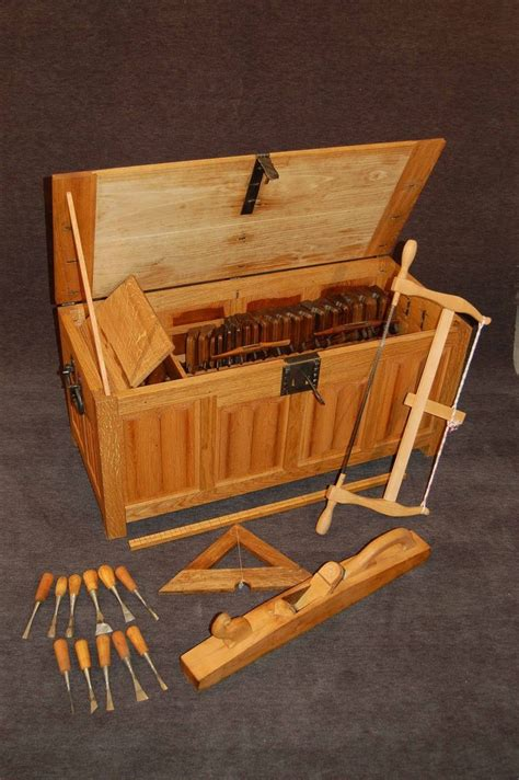 images  carpenters tool chestsboxes