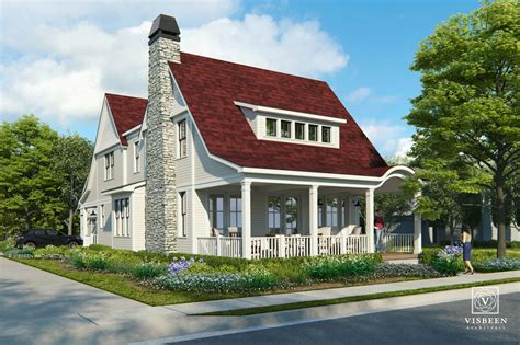 home design grand rapids mi east grand rapids custom built homes for sale whitmore homes