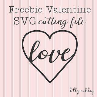 Mother's day coupon vector set. Free Valentine SVG File | Valentine images