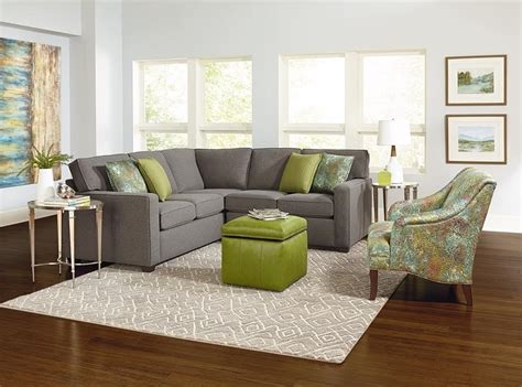Adding To The Living Room by Furniture Whats Inside Furniture
