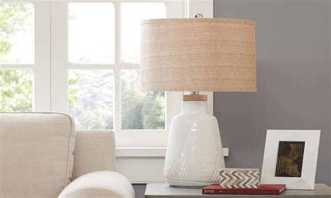 Best Lamp Shades For Your Table Lamp