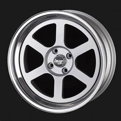 Billet Alloy Wheel Wheels Lightweight Classic Imagewheels