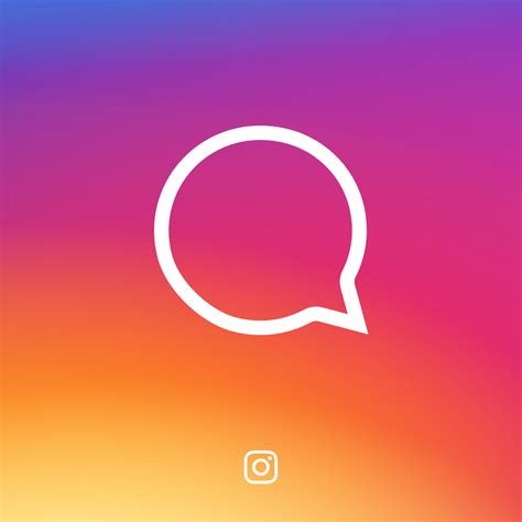 With Instagram - keep the conversation going with comment threads instagram