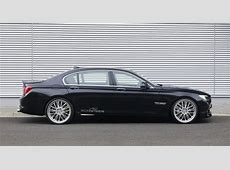 BMW 7 series 730i 2011 Auto images and Specification
