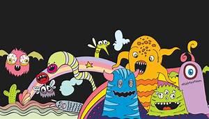 Graffiti Für Kinderzimmer : graffiti als wanddeko im kinderzimmer tipps von immonet ~ Sanjose-hotels-ca.com Haus und Dekorationen