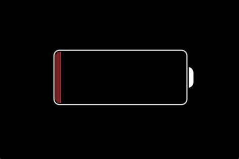 Since temperature can effect battery life. How to Make Your Low Phone Battery Last Longer
