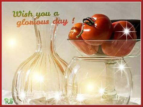 wishes   great day    great day ecards