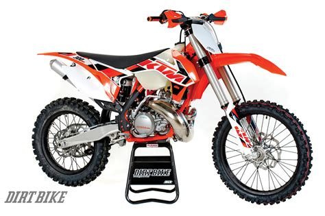 2015 ktm motocross bikes ktm 300xc ultimate 2 stroke or ultimate dirt bike dirt