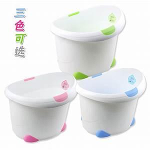 Baignoire Bébé Grand Format : achetez en gros grande baignoire en plastique en ligne ~ Premium-room.com Idées de Décoration