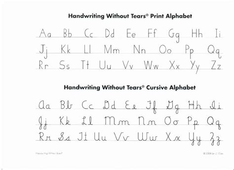 printable hangul worksheets handwriting worksheets
