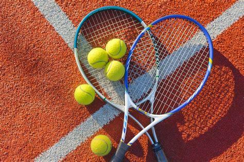 tennis rackets high ground sports