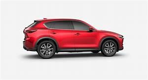 Mazda Suv Cx 5 : mazda suv models 2017 ~ Medecine-chirurgie-esthetiques.com Avis de Voitures