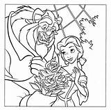 Disney Coloring Pages Getdrawings sketch template