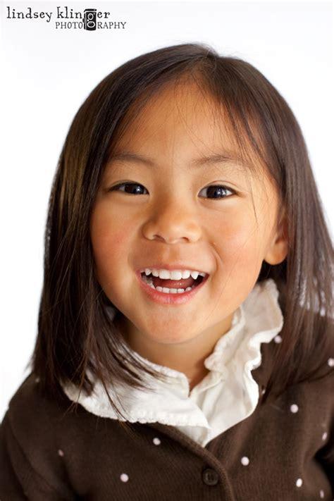 preschool portraits 676 | cclc10