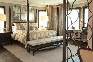 luxury home hton s inspired somethings gotta give