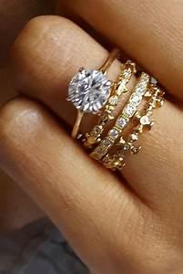Antique Gold Ring Design 21 Vintage Wedding Bands For Sophisticated Brides Oh So