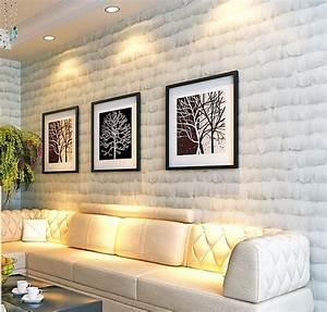 Wallpaper House Wall