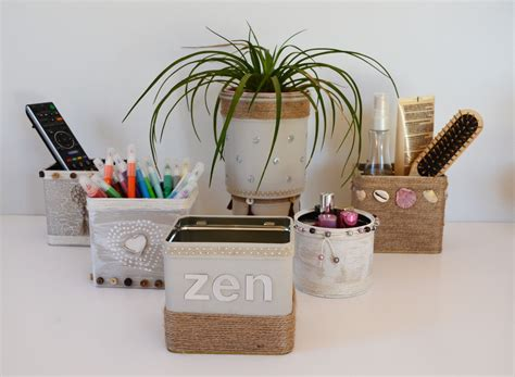 cuisiner avec des boites de conserves deco avec boite de conserve fashion designs