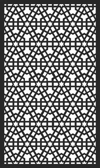 Laser Cutting Designs Dxf Cutter Projects Freevector