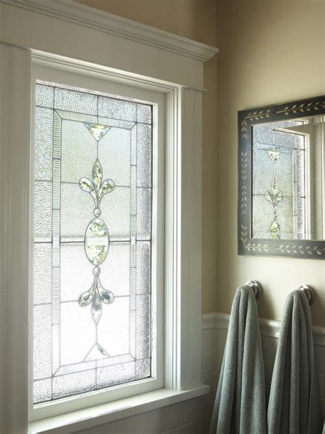 leaded glass window design pictures remodel decor